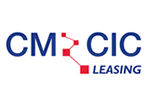 CMCIC Leasing